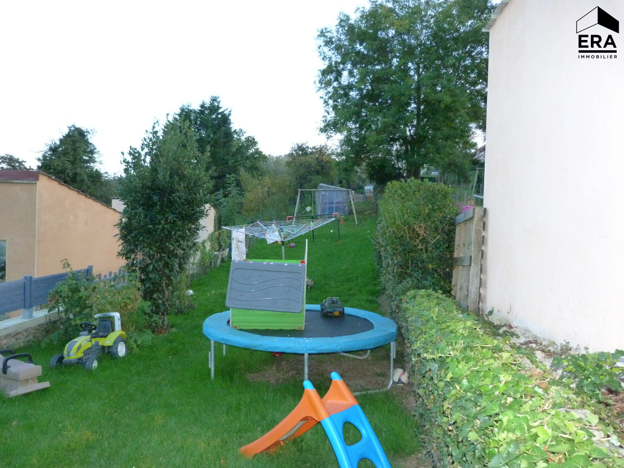 Maison à vendre OUThttp://era.immo-facile.com/catalog/admin-v2/categories_office.php?action=new_product&pID=28