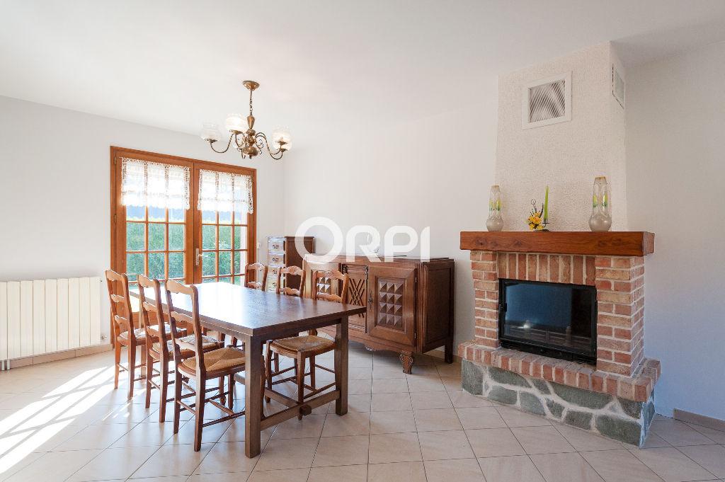 A vendre maison à Hazebrouck , 80 m², 235 000 €   ORPI Hazebrouck ...