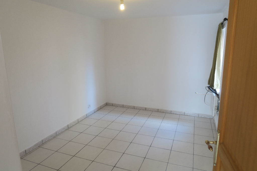 A vendre maison à Hazebrouck , 91 m², 160 000 €   ORPI Hazebrouck ...