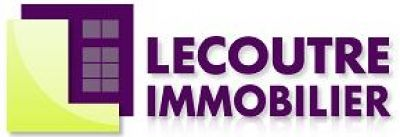 LECOUTRE IMMOBILIER